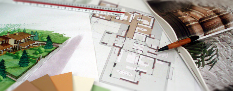 Studio Tecnico Geometra Rizzi - Calcinato (BS)